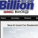 JC Auto Group reviews and complaints