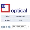 Jcpenney Optical reviews and complaints