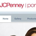 Jcpenney Portraits reviews and complaints