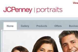 Jcpenney Portraits reviews and complaints