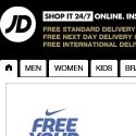 JD Sports reviews and complaints