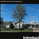 JD Winders Lawn Care And Landscaping reviews and complaints