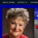 Jeanne Nicholson reviews and complaints