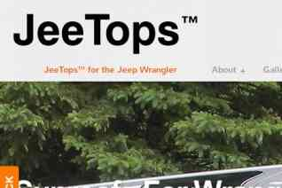 Jeetops reviews and complaints