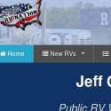 Jeff Couchs Rv Nation