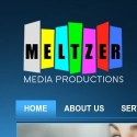 Jeff Meltzer Media reviews and complaints