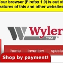 Jeff Wyler Automotive Family reviews and complaints