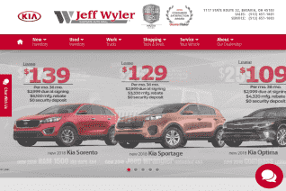Jeff Wyler Eastgate Auto Mall reviews and complaints