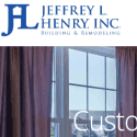 Jeffrey L Henry reviews and complaints