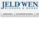 Jeld Wen reviews and complaints