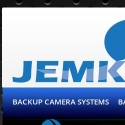 Jemko Systems