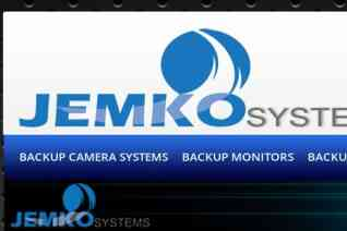 Jemko Systems reviews and complaints