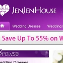 JenJen House