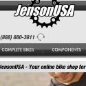 Jenson USA reviews and complaints