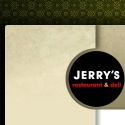 Jerrys Famous reviews and complaints