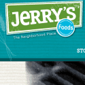 Jerrys Foods reviews and complaints