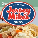 Jersey Mikes Subs reviews and complaints