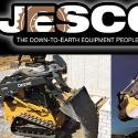 Jesco Equipment reviews and complaints