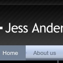Jess Anderson Modeling Agency reviews and complaints