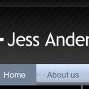 Jess Anderson Modeling Agency