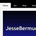 Jesse Bermudez reviews and complaints