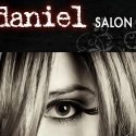 Jesse Daniel Salon reviews and complaints