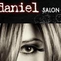 Jesse Daniel Salon