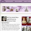 Jessie Rayes Miniatures