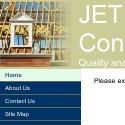 Jet Development