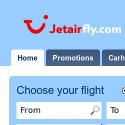 Jetairfly reviews and complaints