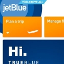 Jetblue Airways reviews and complaints