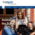 Jetpets Australia