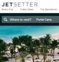 Jetsetter reviews and complaints