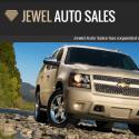 Jewel Auto Sales