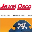 Jewel Osco reviews and complaints