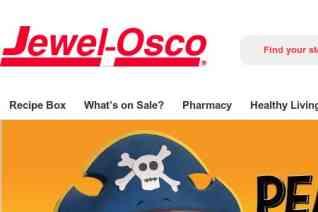 Jewel Osco reviews and complaints