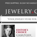 Jewelry reviews and complaints