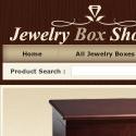 JewelryBoxShop