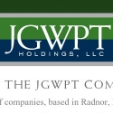 JGWPT Holdings reviews and complaints