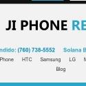 Ji Phone Repair