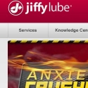 Jiffy Lube reviews and complaints