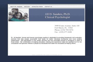 Jill D Sanders reviews and complaints