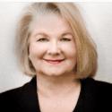 Jill Nicholson Travel reviews and complaints