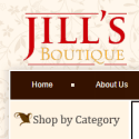 Jills Boutique