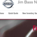 Jim Bass Nissan reviews and complaints