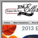Jim Ellis VW reviews and complaints