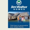Jim Walter Homes reviews and complaints