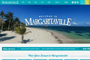 Jimmy Buffett Margaritaville reviews and complaints