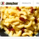 Jimmy Dean reviews and complaints