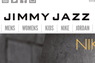 Jimmy Jazz reviews and complaints